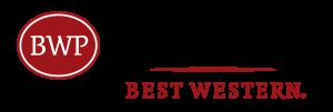Best Western Premier BHR Hotel Treviso