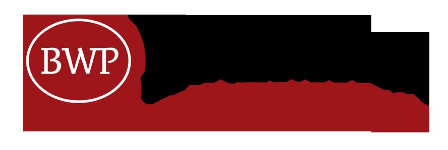BEST WESTERN BHR Hotel Treviso