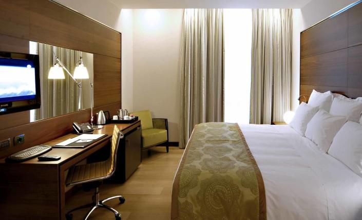Camere-Superior-BHR-Treviso-Hotel