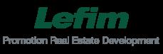 Lefim-logo-partner-gruppo-basso