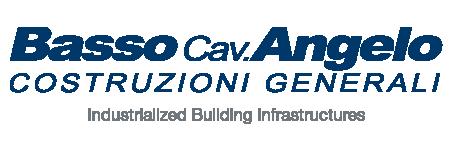 basso-costruzioni-logo-partner-gruppo-basso
