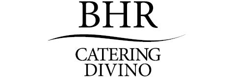 bhr catering divino