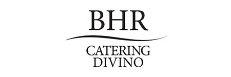 catering-divino