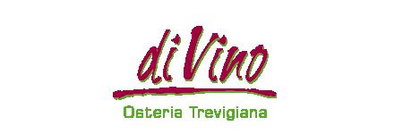divino-osteria-trevigiana-logo