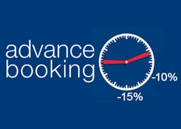 advance-booking-938x430