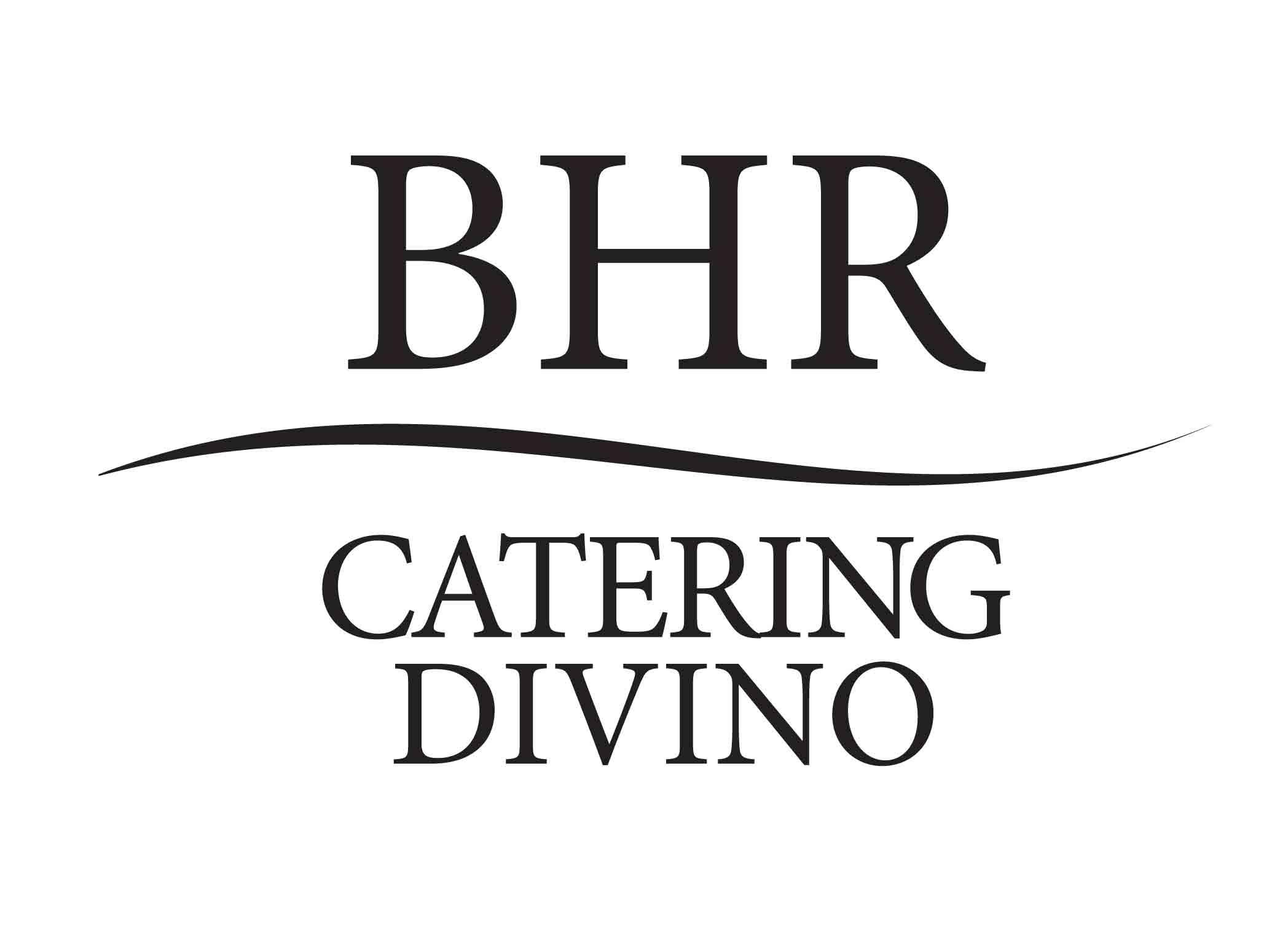 bhr-catering-divino-logo