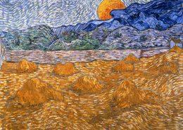 impressionismo1