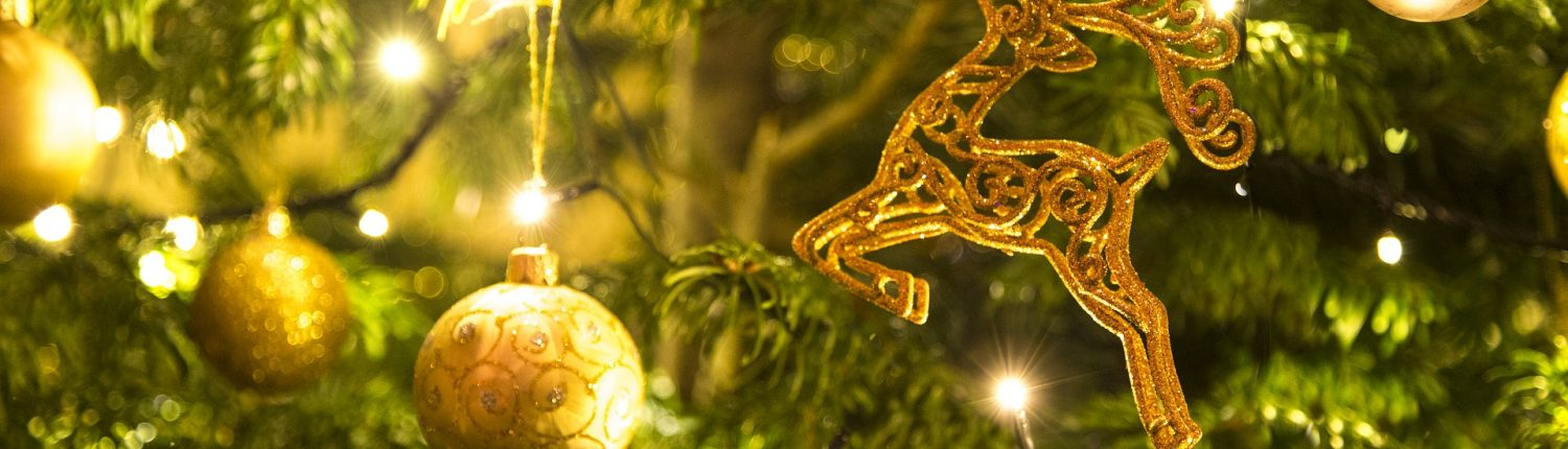 Offerta Natale a Treviso - Hotel 4 Stelle Superior