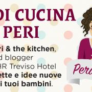 Corsi di cucina per bambini - BHR Treviso Hotel