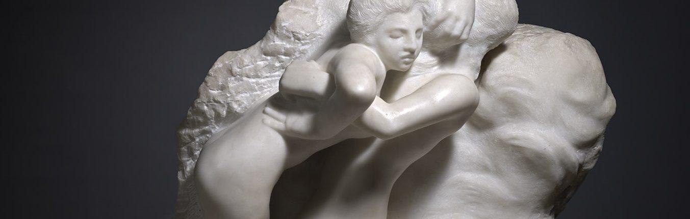 Mostra Rodin - BHR Treviso Hotel