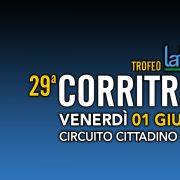 Corritreviso - BHR Treviso Hotel 4 stelle