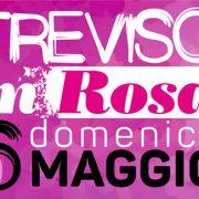 Treviso in Rosa - BHR Treviso Hotel