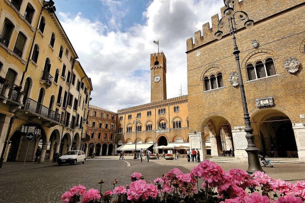 Modi Per Hotel Giardino Inglese Palermo Stock Di Giardino Idee