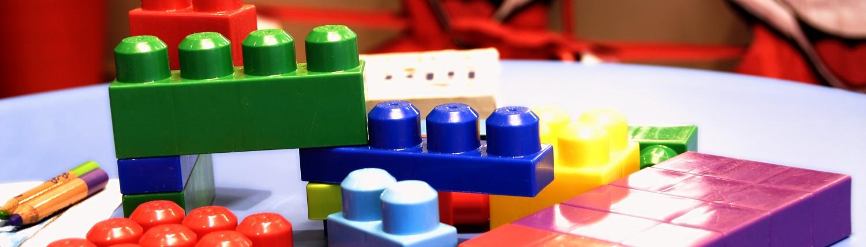 Hotel a Treviso con servizi per i bambini