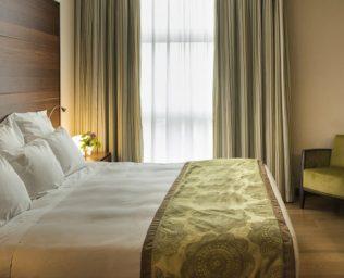 Camere Classic - Hotel 4 stelle Superior Treviso