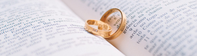 Matrimoni a Treviso - Hotel 4 stelle Superior