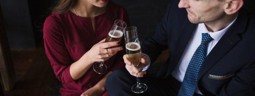 Dating consulenza esclusiva