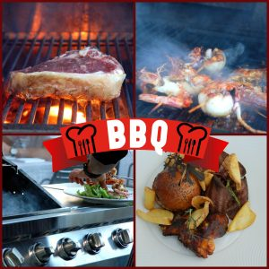 Menu Barbecue DiVino Osteria Trevigiana