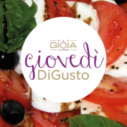 Giovedì di Gusto: BUFALA & POMORORO - BHR Treviso Hotel