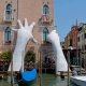 Biennale di Venezia - Hotel 4 stelle Treviso