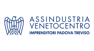 Assindustria Veneto Centro