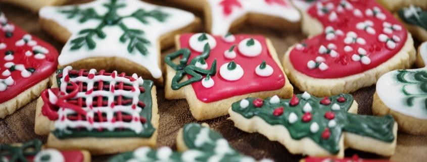 Pranzo di Natale - BHR Treviso Hotel - DiVino Osteria Trevigiana