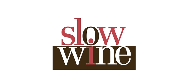 Treviso Slow Wine 2019 - BHR Treviso Hotel