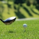Pacchetto Golf - BHR Treviso Hotel 4 Stelle Superior