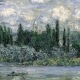 """""""From the Impressionists to Picasso"""" Exhibition - BHR Treviso Hotel"""