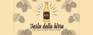 Festa della Birra - BHR Treviso Hotel