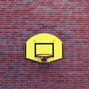 Mostra Overtime - Basket e NBA a Treviso - BHR Treviso Hotel