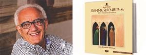 """Presentazione libro """"Donne Serenissime"""" - BHR Treviso Hotel"""