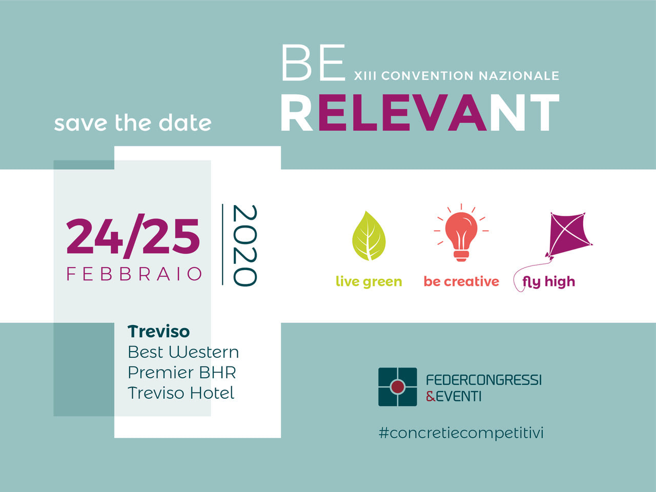 Offerte Lavoro Architetto Treviso scoprire la marca trevigiana - bw premier bhr treviso hotel