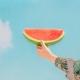 Smart BWR® Summer