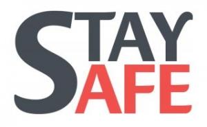Assicurazione Stay Safe - BHR Treviso Hotel